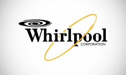 Whirlpool washing machine and appliance repair