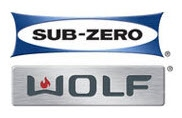 Sub Zero Appliance Repair, Wolf Appliance Repair, Sub Zero Refrigerator and Wine Cabinet repair