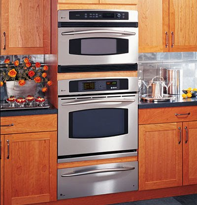 Ranges Ovens And Cooktops Appliance Angels Appliance