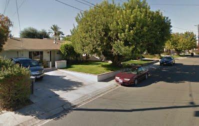 42675 Kansas Street, Palm Desert, California, 92211